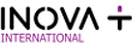 Inova-International-Logo