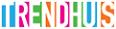 Trendhous-logo