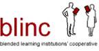 blinc cooperative logo
