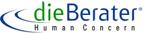 die-berator logo