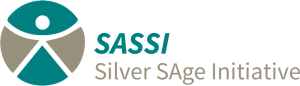 Sassi Silver Sage Initiative